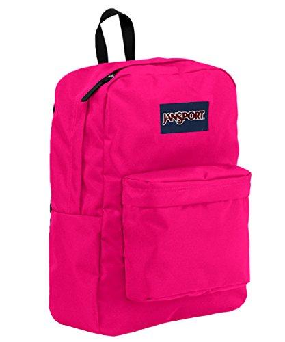jansport-t501-superbreak-backpack-pink-tulip