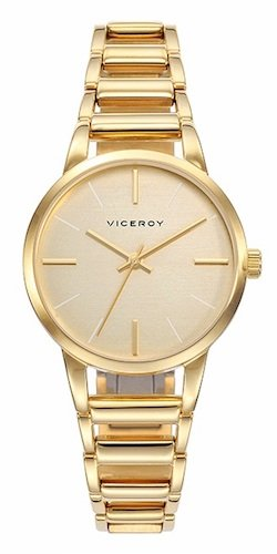 Reloj - Viceroy - para Mujer - 471076-27