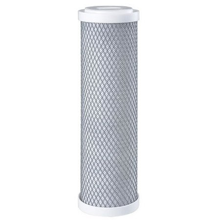 water filter aquapro - 8