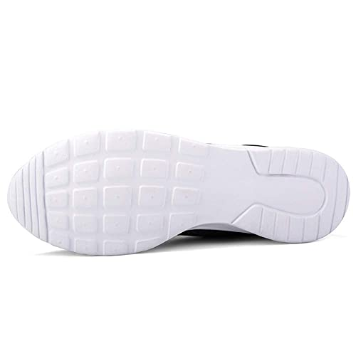 zapatos under armour el corte ingles 875