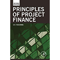 Principles of Project Finance (English Edition)