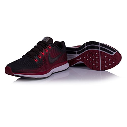 Running De Nike Comp W Zoom 34 Gem Pegasus Air Chaussures qTUpwq86