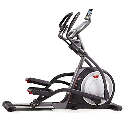 ProForm Pro 12.9 Elliptical Trainer