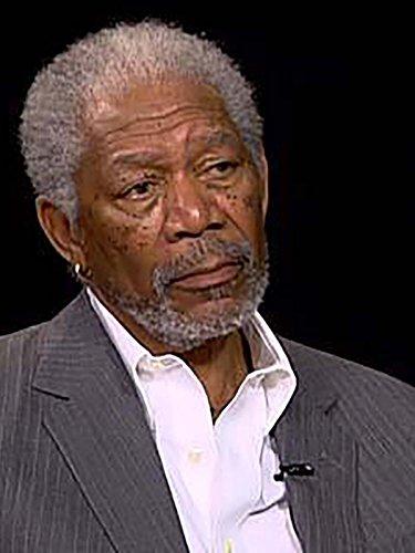 Charlie Rose - Morgan Freeman/An appreciation of actor Dennis Hopper (June 3, 2010)