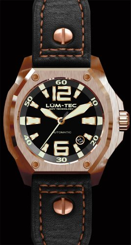 Lum-Tec-V-Series-V4-Luminous-Rose-Gold-automatic-mens-watch