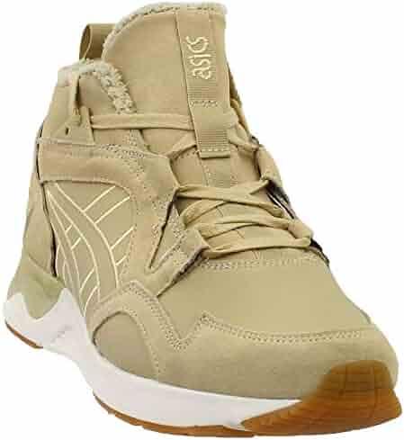 08fc469195955 Shopping 6 - 6pm, LLC - Beige - Shoes - Men - Clothing, Shoes ...