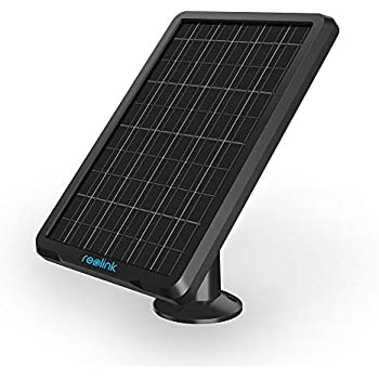 Amazon.com : Wireless Security Camera Solar Power 4G GSM IP TR-C4G ...