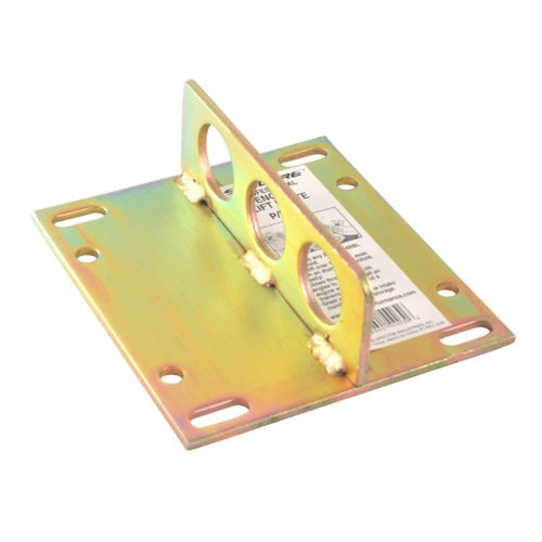 Spectre Performance 903 Carburetor Lift Plate