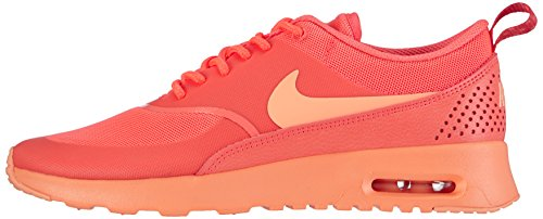 Lava 801 Baskets Femme Air hot Nike sunset Thea Glow Max Orange 0tfnxU