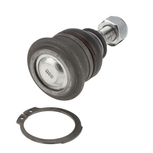 Quick Steer K90691 Ball Joint