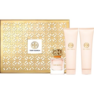 Tory Burch Signature Perfume 3 Pc. Gift Set