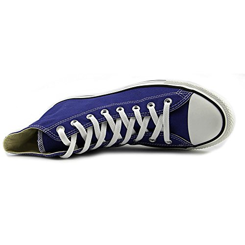Taylor Converse Hallo Schuhe Ultramarine Deep All Ultramarin in Deep Chuck Star Color Extreme ArwA5q