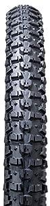 Diamondback 26 X 1.95 Knobby MTB Tire, 26 in X /