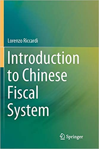 Utorrent Descargar Pc Introduction To Chinese Fiscal System Epub Gratis 2019
