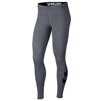 Nike AH2010-091 Collant Femme d77bc3da7d7