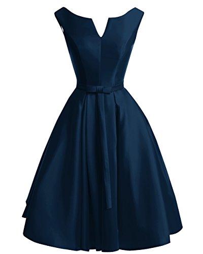 Buy happy day wedding dresses - 1
