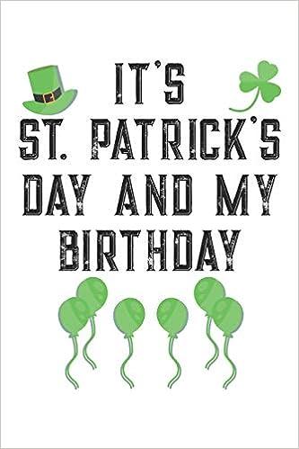 Born Lucky On St Patrick Day St Patrick Birthday Gift Born Lucky On St Patricks Day Aufkleber Teepublic De