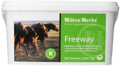 hilton-herbs-freeway-herbal-supplement-for-healthy-respiratory-system-for-horses-1kg-tub