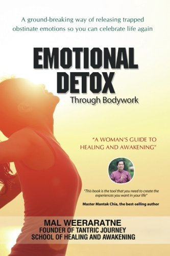 Emotional Detox Through Bodywork