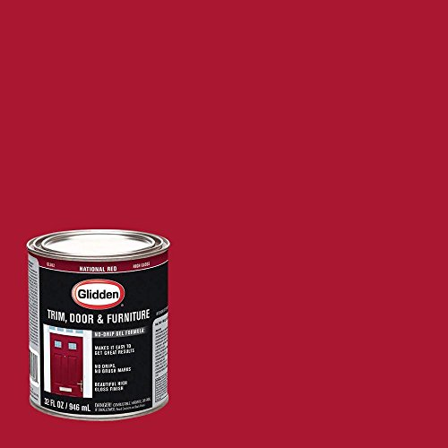 glidden-trim-and-door-1-qt-national-red-interior-exterior-gloss-oil-paint