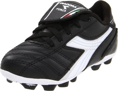 Diadora Forza MD Soccer Cleat (Little Kid/Big Kid)
