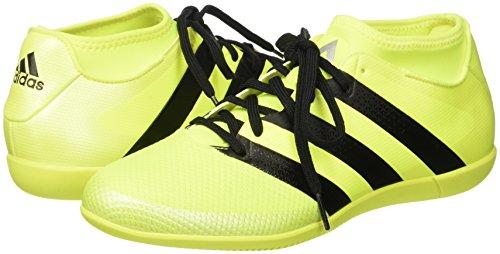 Ace Negbas Primemesh Football Homme De amasol 16 Jaune 3 Chaussures Pour Plamet In Adidas 6qtKZ