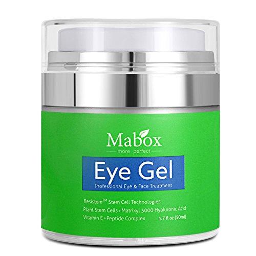Most Effective Eye Cream For Dark Circles - 7