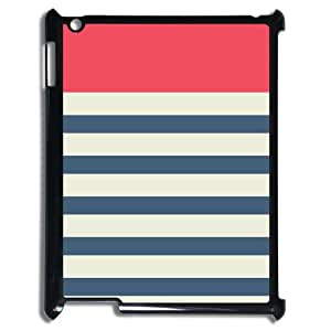 FLYBAI Cute Pattern Phone Case For IPad 2,3,4 [Pattern-2]