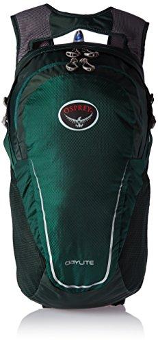 Osprey 10000414 Packs Daylite Daypack