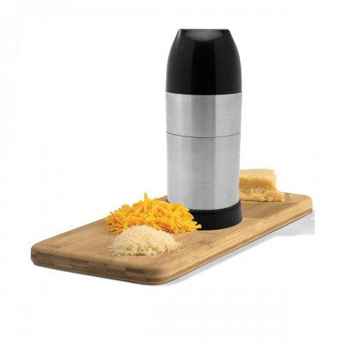 Automatic Cheese Mill Storage Containers product image