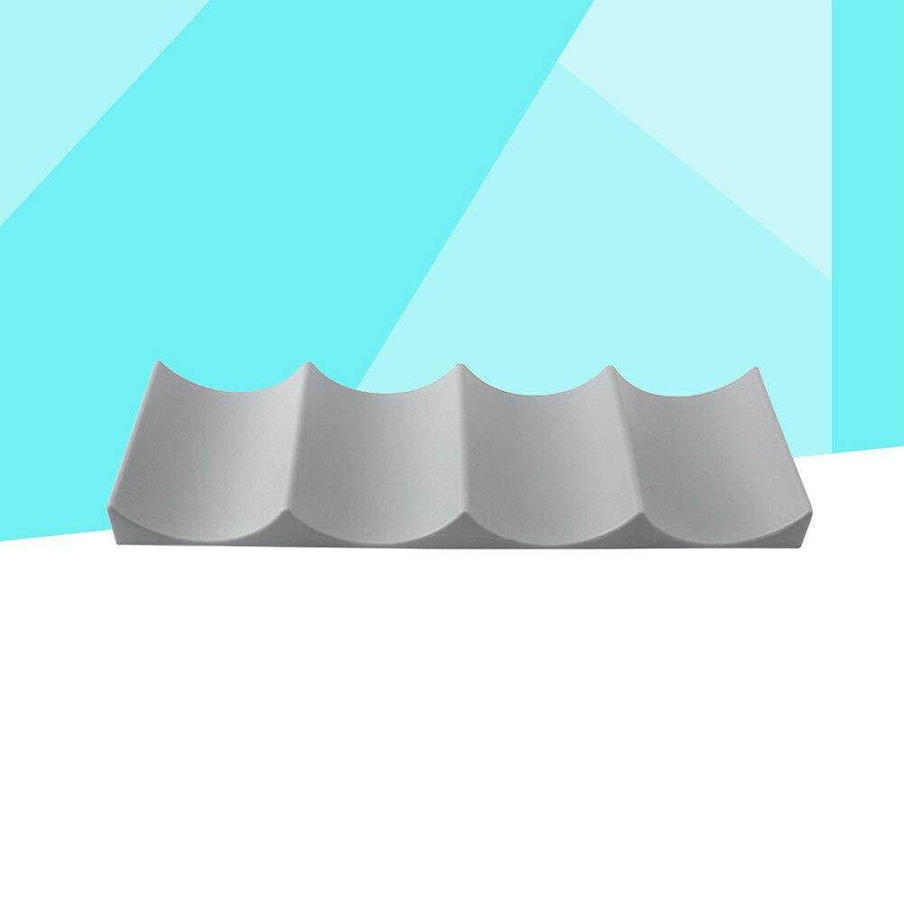 Mitlfuny Invierno Calientes Unisex Chicos Guantes de Dedo Completo de Punto Ganchillo para Ni/ños Lindo Dibujos Animados Oso Se/ñalar con el Dedo Cosiendo Guantes Beb/é Ni/ños Infantil Ni/ñas 2-4 A/ños