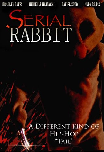 Serial Rabbit]()