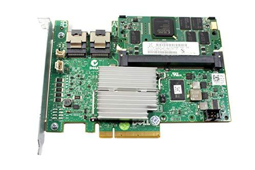 Dell 512MB PERC H700 Raid Controller