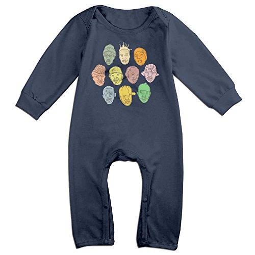 Dadad (Toddler Priest Costumes)