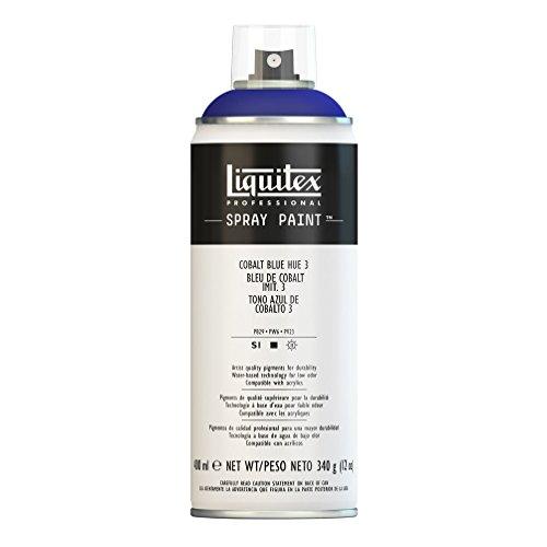Liquitex Bleu Acrylique Peinture Cobalt Aérosol De Ml Professional 400 3 Brillant Imitation Pourpre rn8rq4HwWO