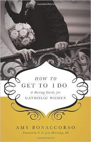 traditional catholic dating websites