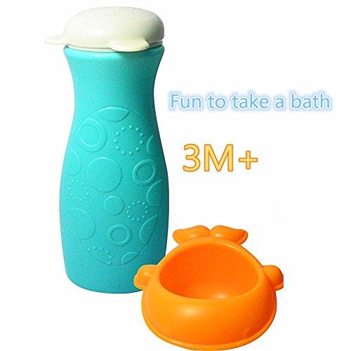 baby tub rinser - 7