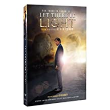 Let There Be Light [Import]