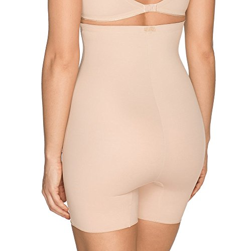 88b09adc3c Prima Donna Perle Body Shaper (056-2345) at Amazon Women s Clothing store