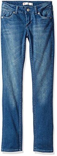 Levi's Big Girls' Skinny Jean