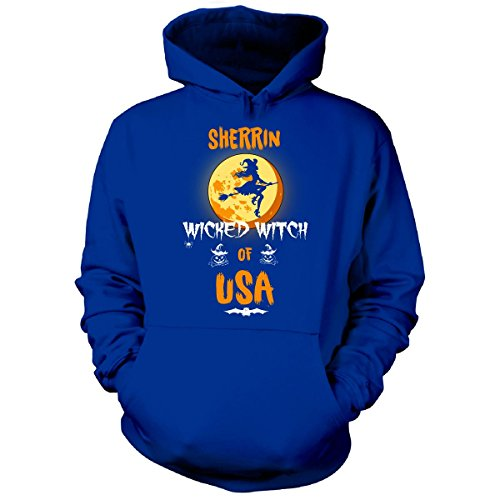 sherrin-wicked-witch-of-usa-halloween-gift-hoodie-royal-s