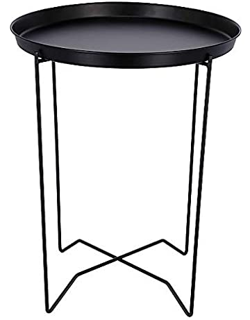 Amazon co uk | Coffee Tables