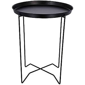 Amazoncouk Coffee Tables