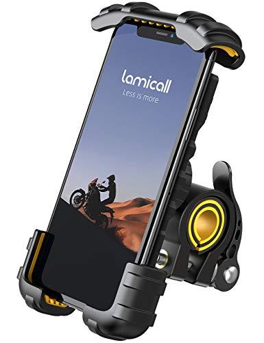 Soporte-Movil-Bicicleta-Lamicall-Soporte-Motocicleta-Rotacion-360-Soporte-Manillar-para-iPhone-12-Mini-12-Pro-Max-11-Pro-XS-Max-X-XR-8-7-6S-Samsung-S10-S9-S8-Huawei-47-68-Smartphones