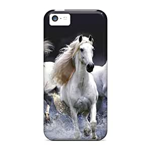 HBhqEpK3560XLJdE Marthaeges Awesome Case Cover Compatible With Iphone 5c - Birthed From Froth
