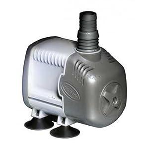 Sicce Syncra 2.0 Aquarium Pump