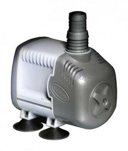 Sicce Syncra 0.5 Aquarium Pump, 185gph