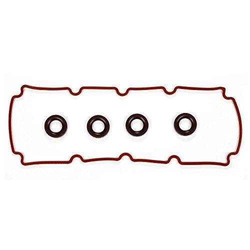 5 Dodge Neon Chrysler Cirrus 2.0L Cylinder Valve Cover Gasket (Dodge Neon Engine Specs)