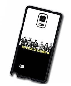 Custom DiseñO Cool Funda / Case For Google Nexus 6 Negra Black Mass Movie Antishock Print Anti Golpes Thin Fit Film Motivo Case Cover For Girl