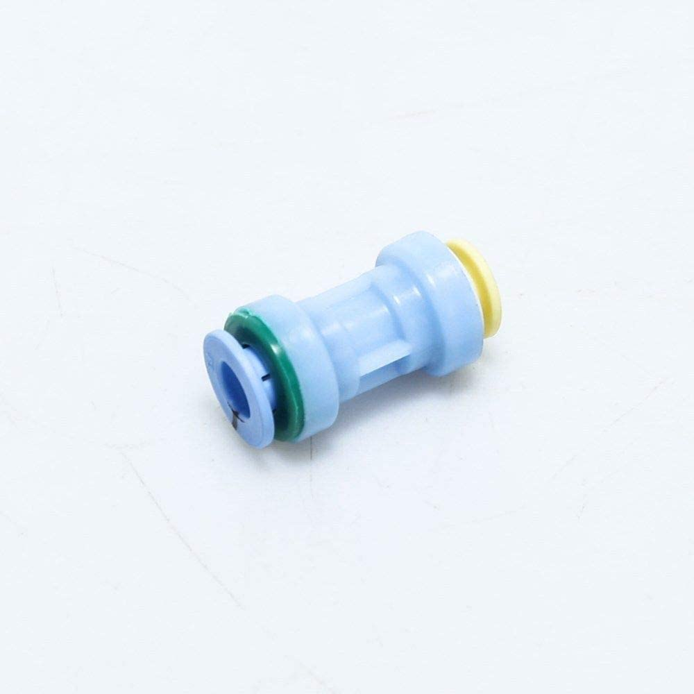 Whirlpool Connector-Water Sxs OEM W10271540
